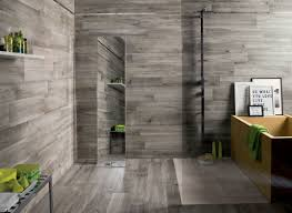 Bathrooms Ideas 2014 Bathroom Tile Ideas 2014 Home Design
