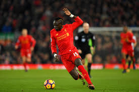 fpl managers mad for mane
