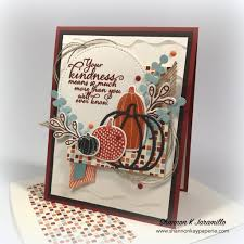 card ideas archives shannon kay paperie