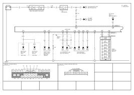 diagrams 1000706 international fuse panel diagram u2013 international