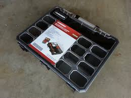 fresh finest husky tool chest workbench 8190