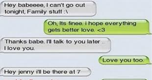Trending Funny Text Messages To - 20 funny text messages sent to the wrong number