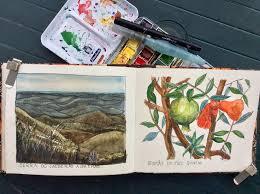 37 mejores imágenes de paula lourenço green sketchbook en pinterest