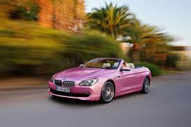 bmw car pink bmw car pictures u0026 images â u20ac u201c super pink beamer
