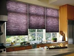 Side Door Blinds Window Blinds Small Window Blinds Side Door Windows Curtains For