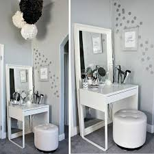 Linon Home Decor Vanity Set With Butterfly Bench Black Linon Home Decor Vanity Set Linon Home Decor Vanity Set White