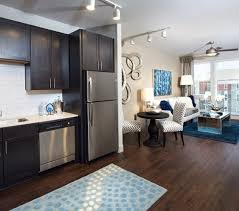 3 bedroom apartments in frisco tx new apartments in mckinney tx parkside at craig ranch home