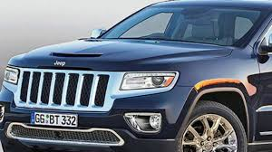 2018 jeep comanche overview my 2018 jeep gladiator specs revealed newscar2017 2400x1350 16373