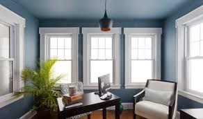 ceiling paint ideas best ceiling paint color ideas and how to choose it