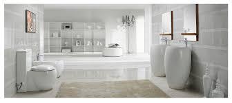 wonderful bathroom small apartment furniture design featuring