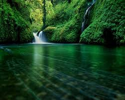 wallpapers high resolution nature wallpapers christian