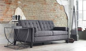 Uttermost Furniture Uttermost To Debut New Sister Brand Revelation Home Accents Today