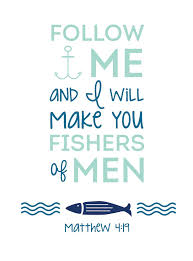 anchor meaning in the bible best 25 anchor bible verses ideas on