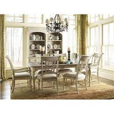 table and chair sets delaware maryland virginia delmarva