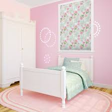 Blinds For Kids Room by Kids Room