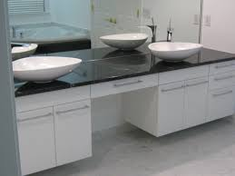 High Gloss Bathroom Vanity by Vanity High Home Design Ideas