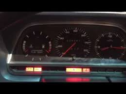 audi 5000 for sale 1983 audi 5000s for sale