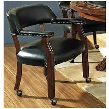 Table Legs With Casters by Chairs With Casters Ebay