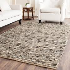 Non Slip Area Rug Pad Tips Mesmerizing Lowes Rug Pad For Chic Floor Decoration Ideas