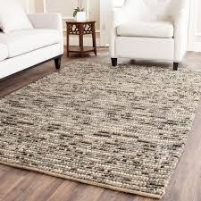 Jute Outdoor Rugs Tips Lowes Rug Pad Carpet Cushion 4x6 Jute Rug