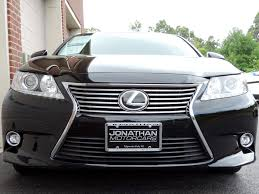 lexus used car for sale in nj 2014 lexus es 350 sedan stock 125024 for sale near edgewater