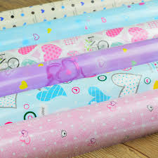 waterproof christmas wrapping paper 20 pcs 52 75cm gift wrapping paper waterproof christmas wrapping