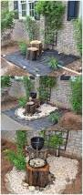 backyards mesmerizing fountains for backyard waterfall fountains