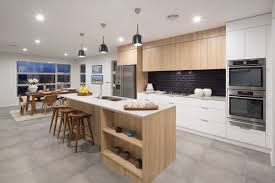 house gallery canberra homes blackett homes