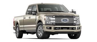dodge ram vs f250 2017 ford f 250 vs dodge ram 2500 diesel safety mpg