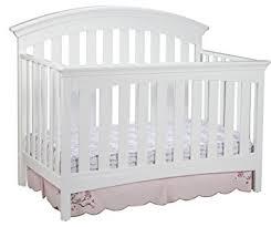 Delta Bentley 4 In 1 Convertible Crib Delta Children Bentley 4 In 1 Crib White Baby