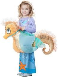 Mermaid Costumes Halloween Toddler Kids U0026 Mermaid Costumes Toys