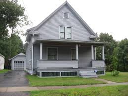 panoramio photo of lucille ball u0027s childhood home 59 lucy lane