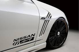 nissan sentra q 1996 amazon com nissan racing z350 z370 sentra maxima altima versa