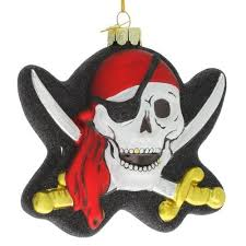 19 best pirate pride images on clip and