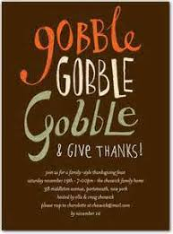 Clever Thanksgiving Sayings Thanksgiving Husband Quotes Image