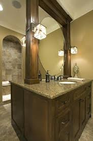 double sided bathroom mirrormaster bath with two sided vanity