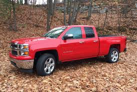 Chevy Silverado Work Truck 2015 - review 2015 chevrolet silverado 1500 ls is the truck you need