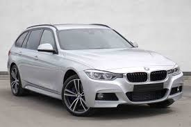 bmw 335d service manual 100 2010 bmw 335d sedan owners manual 2011 bmw 3 series