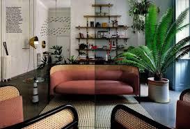 architektur und wohnen a w architektur wohnen gebrüder thonet vienna