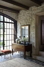 country homes interiors wonderful 25 best ideas about