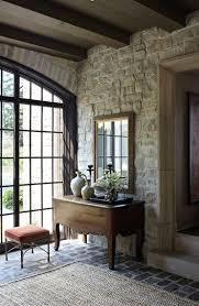 country homes interiors country homes interiors stunning interior design ideas 12