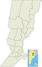 Santa Fe Map File Map Of Santa Fe Province Svg Wikimedia Commons
