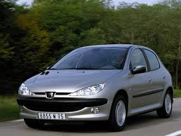 peugeot 206 quicksilver peugeot 206 1 4 hdi best images collection of peugeot 206 1 4 hdi