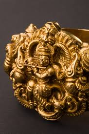 cosecosì gioielli the ancient tradition of indian jewellery