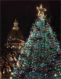 635 best christmas in the city images on pinterest christmas