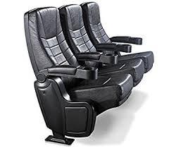 X Rocker Gaming Chair Price Cheap X Rocker Gaming Chairs Find X Rocker Gaming Chairs Deals On