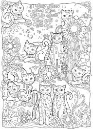 165 dover coloring pages images coloring books