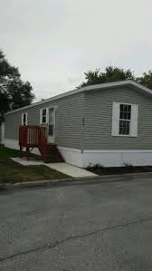2 Bedroom Mobile Homes For Rent 16 Manufactured And Mobile Homes For Sale Or Rent Near Bellevue Ne