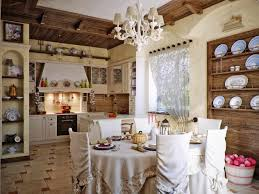 small country kitchen designs caruba info
