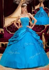 fifteen dresses 2017 teal quinceanera dresses discount teal quinceanera dresses